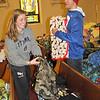 150331 church clean up 4
