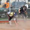 150430 Nf softball