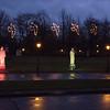 151221 Fatima Lights 3