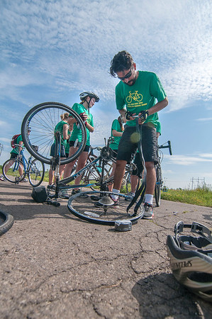 150729 Bicycle Trip 3