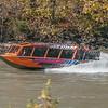 151030 Niagara Jet 1