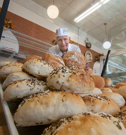 151013 Best: Bakery
