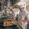 150914 Niagara Culinary 7