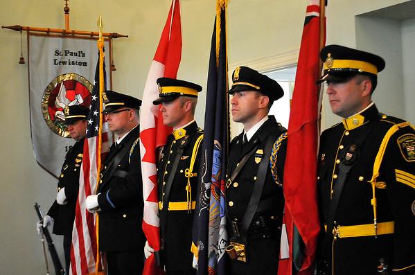 150513 Police Memorial 2