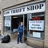 150403 Ladd Thrift Shop 1
