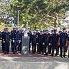 150911 9-11 Memorial 2