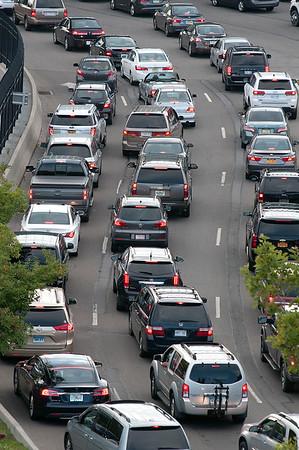 150803 CU Border Traffic 1