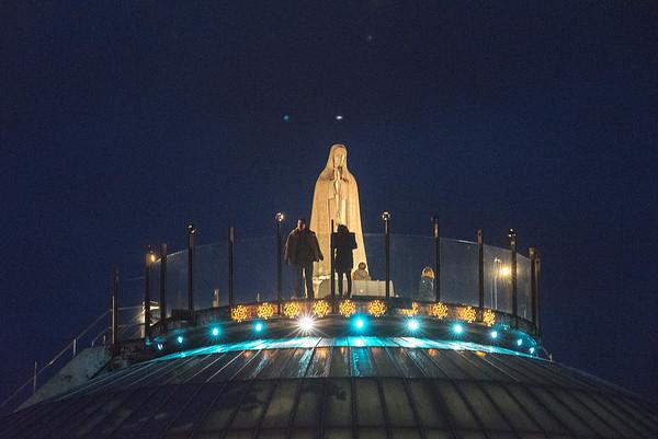 151221 Fatima Lights 1