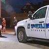 151023 Police 3