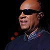 Stevie Wonder 3 - 111915