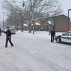 150204 Police shooting 4