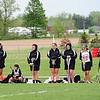 150519 NW-WS girls lacrosse