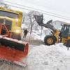 150210 DPW plows