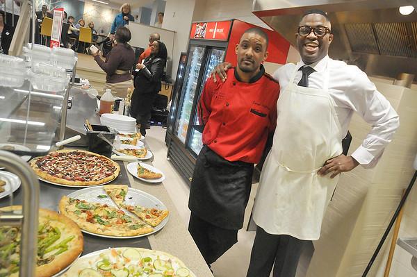 150219 celebrity chef