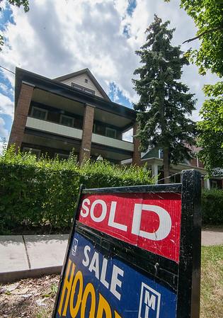 150804 CU Home Sales
