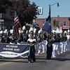 150523 Memorial Day Parade 4