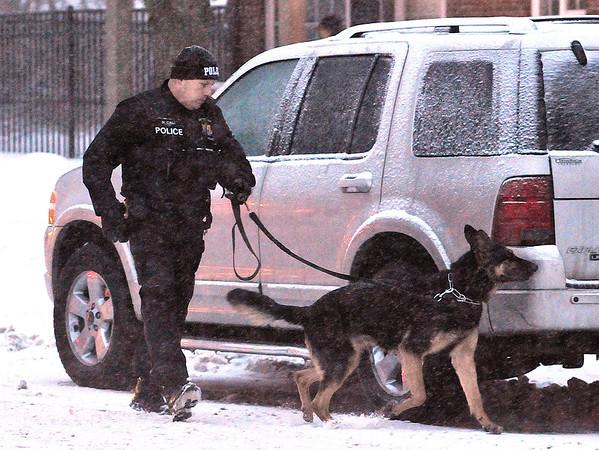 150204 Police shooting 3