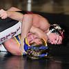 150128 NW Lkpt Wrestling 2