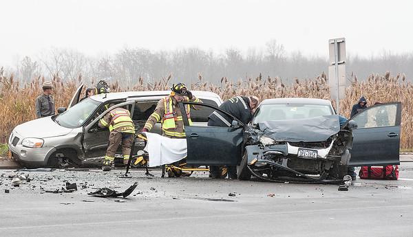 151110 Accident 1