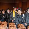 150516 NCCC Grad 1
