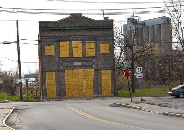 150430 Highland Firehouse 2