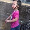 150905 girl in fountain 1