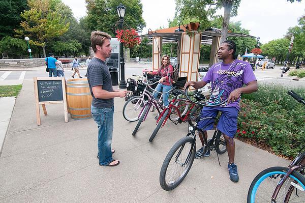 150828 CU Bicycle Rentals 1