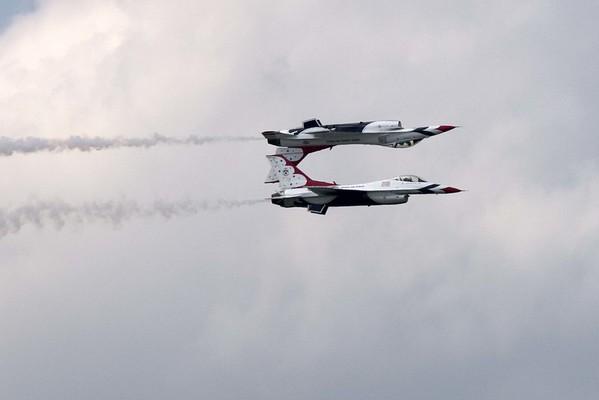 150718 Thunderbirds 2