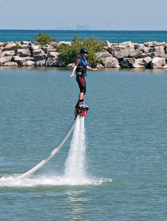 150715 Flyboarding 2
