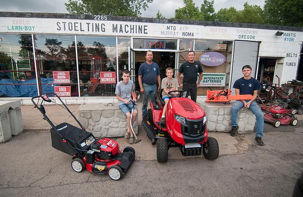 150826 CU Stoelting Machine 1