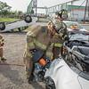 150926 Rescue Demo 2