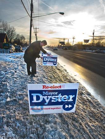 150312 Mayor Dyster 1
