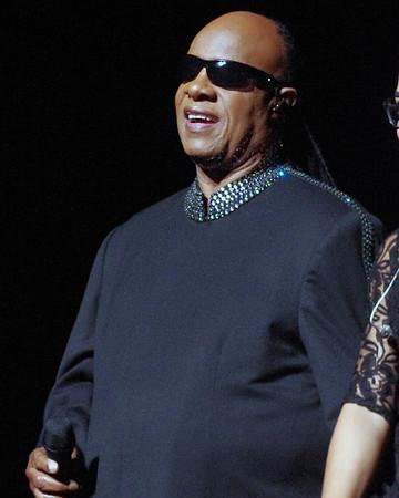 Stevie Wonder 4 - 111915