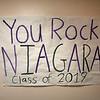 150828 CU Niagara U 6