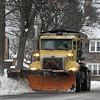 150210 DPW plows 4