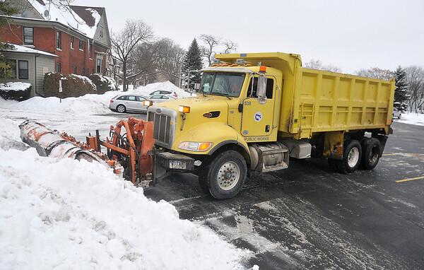 150210 DPW plows 2