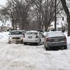 150226 Snowy Road 1