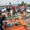 150926 Rescue Demo 3