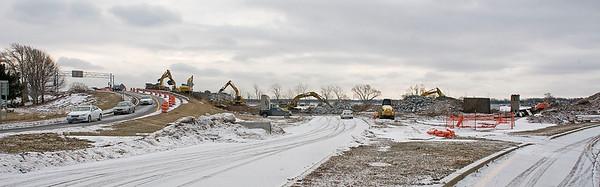 150120 Parkway Work 2