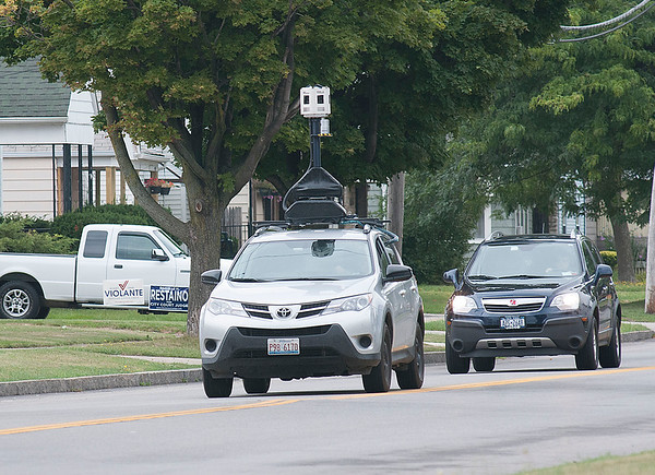150820 Street View Car 1