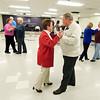 150205 Ballroom Dance