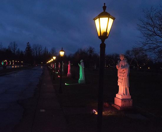 151221 Fatima Lights 4