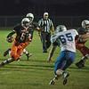 150925 Wilson Football 3