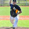 150421 NF/Lpt baseball