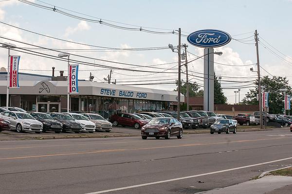 150804 CU Car Sales 3