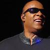 Stevie Wonder 1 - 111915