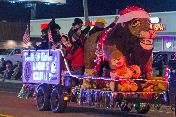 151107 Electric Light Parade 3