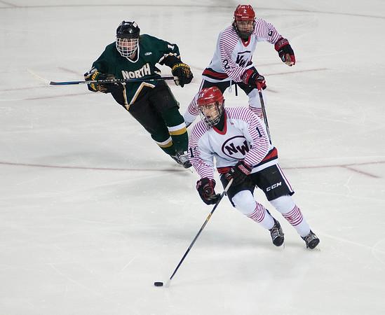 150302 NW Hockey 4