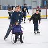 151223 NFHS Hockey Skate 2