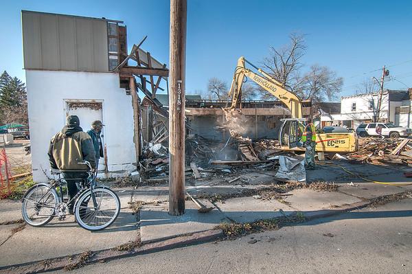 151210 Demolition Enterprise